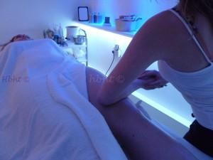 Deep-Tissue-Massage2-300x225