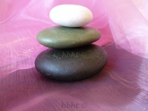 Hot-Stone-Therapy1-300x225