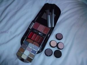 Makeup2-300x225