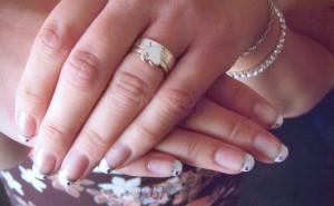 Manicure2-300x185
